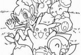 Big Pokemon Coloring Pages 90 Best Pokemon Coloring Sheets Images