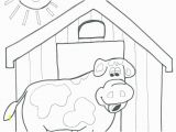 Big Red Barn Coloring Pages Red Barn Coloring Pages – Proandroidfo