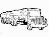 Big Truck Coloring Pages for Kids Free Truck for Kids Download Free Clip Art Free