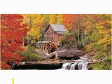 Biggies Wall Mural Biggies Wall Mural 27 X 54 Waterwheel Fice Depot