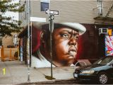 "Biggies Wall Mural News Tagged ""biggie"""