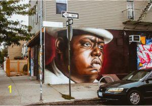 """Biggies Wall Mural News Tagged """"biggie"""""""