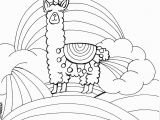 Bike Coloring Pages Bicycle Coloring Page Coloring Pages