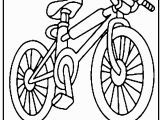 Bike Coloring Pages Bike Coloring Pages Fresh Dirt Bike Rider Coloring Page Tina We Cn
