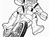 Bike Coloring Pages Bike Coloring Pages Fresh Fresh S S Media Cache Ak0 Pinimg 236x E2