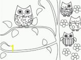 Bird Egg Coloring Page Owl Mandala Colored Tag Girl Owl Coloring Pages theatre
