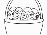 Bird Egg Coloring Page Pin by Michelle Cuccio On Easter
