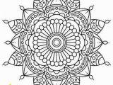 Bird Nest Coloring Page Printable Coloring Pictures Mandala Printable Mandala