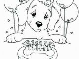 Birthday Balloons Coloring Pages Shocking Coloring Pages Birthday Cake for Adults Picolour