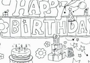 Birthday Coloring Pages for Aunts Awesome Birthday Coloring Pages for Aunts Heart Coloring Pages