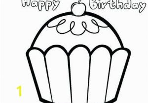Birthday Coloring Pages for Aunts Birthday Coloring Pages for Aunts Beautiful Coloring Pages Happy