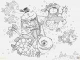 Birthday Coloring Pages Free Beispielbilder Färben Weihnachts Ausmalbilder