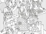 Birthday Coloring Pages to Print Birthday Coloring Book Pages Coloring Pages Coloring Book Lovely