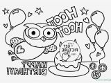 Birthday Free Coloring Pages 24 Unique Graphy Free Cupcake Coloring Page