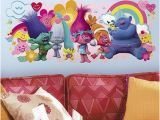Birthday Party Wall Murals Pin On Decor