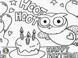 Birthday themed Coloring Pages Mickey Mouse Color Pages Breathtaking Birthday Coloring Pages Free