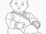 Bitty Baby Coloring Pages 50 Luxury Graph April Showers Coloring Pages