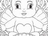 Bitty Baby Coloring Pages American Girl Coloring Pages Grace Free Fresh Mary Coloring Page and