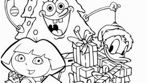 Black and White Coloring Pages Disney 10 Best Ausmalbilder Disney