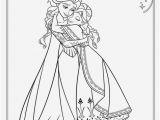Black and White Coloring Pages Disney Anna Und Elsa Ausmalbild Schmeitzel Armindrobek Auf
