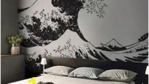 Black and White Mural Ideas 18 Best Mural Black and White Images