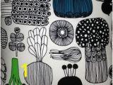 Black and White Mural Ideas Pinterest
