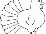 Black and White Turkey Coloring Pages Black and White Turkey Drawing at Getdrawings