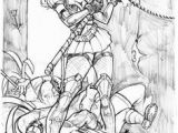 Black Canary Coloring Pages 133 Best Dc Ics Coloring Pages Images