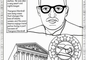 Black History Coloring Pages Pdf 18 Unique Jackie Robinson Coloring Page