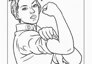 Black History Coloring Pages Pdf Pinterest