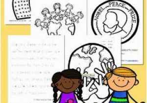 Black History Month Preschool Coloring Pages 130 Best Black History theme Weekly Home Preschool Images On