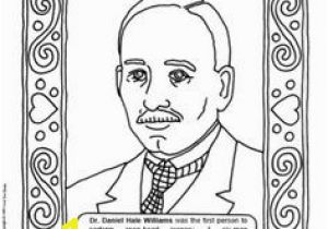 Black History Month Preschool Coloring Pages 244 Best African American History K 5 Images On Pinterest