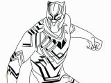 Black Panther Coloring Pages Printable Beautiful Black Panther Characters Coloring Pages