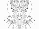 Black Panther Coloring Pages Printable I Have Absolutely No Time to Be Doing This but I M Going at