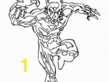 Black Panther Superhero Coloring Pages 30 Wonderful Avengers Coloring Pages for Your toddler