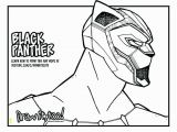 Black Panther Superhero Coloring Pages Black Panther Coloring Pages Good Black Panther Coloring Pages In