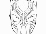 Black Panther Superhero Coloring Pages Black Panther Superhero Coloring Pages to Print at Marvel Mapleton