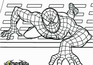 Black Suit Spiderman Coloring Pages Black Spiderman Coloring Pages Black Suit Coloring Pages Black and