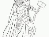 Black Widow Coloring Pages Thor Coloring Pages to Print Avenger Lego Coloring Neu Thor