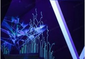 Blacklight Murals 48 Best Glow In the Dark Murals Images