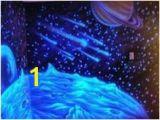Blacklight Murals Die 134 Besten Bilder Von Blacklight