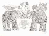 Blank Coloring Pages to Print Disney 27 Most Prime Tree Lifeoring Pages Disney Free Kids