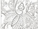 Blank Flower Coloring Pages Inspirational Tulip Flower Coloring Pages