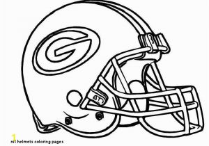 Blank Football Jersey Coloring Page Nfl Helmets Coloring Pages Blank Football Jersey Coloring Page Free