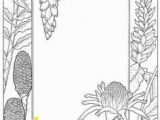 Blank tombstone Coloring Page 143 Best Bos Coloring Blank Frames Images In 2018