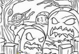 Blank tombstone Coloring Page 567 Best Lineart Neopets Images On Pinterest