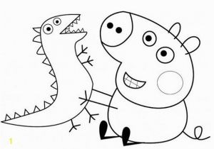 Blaze and the Monster Machines Nick Jr Coloring Pages Nick Jr Coloring Pages 1421
