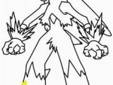 Blaziken Coloring Page Chibi Pokemon Coloring Pages Google Search