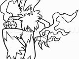 Blaziken Coloring Page Part 144 You Can Print Images that Can Be Default for Coloring with