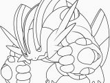 Blaziken Coloring Page Pokemon Coloring Pages to Print Luxury Obsession Blaziken Coloring